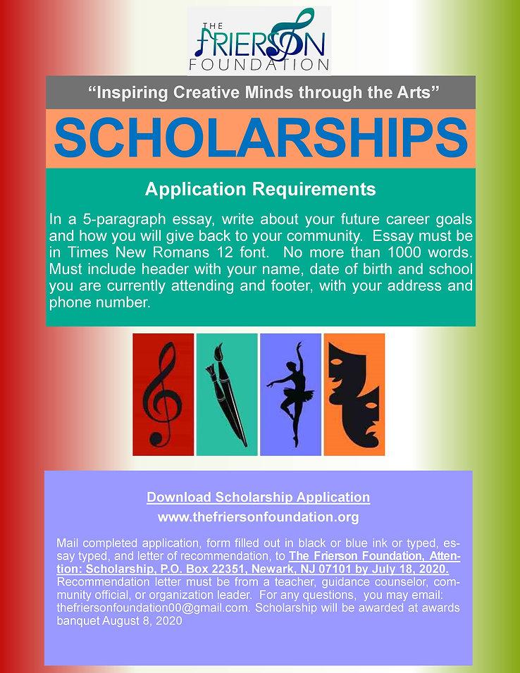 front pg - scholarship flyer - JPG.jpg