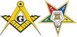 eastern star & mason logos.png