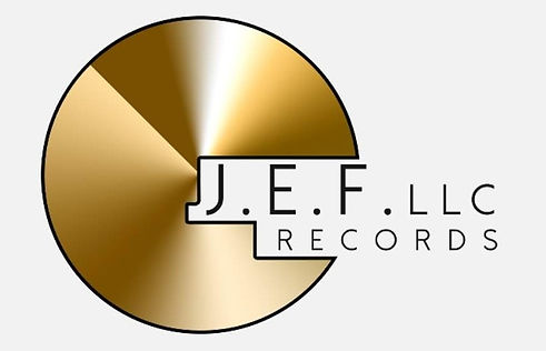 J.E.B. Records Logo.jpg