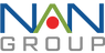 NAN-Group-logo-400.png