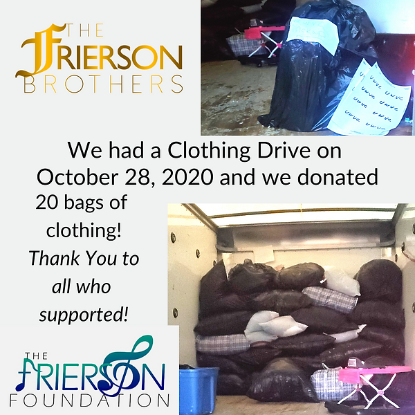 Clothing Drive- October 28th.png