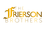 Frierson Bros LOGO.png
