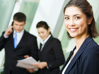 We are seeking for a Key Account Manager position in South Vietnam
