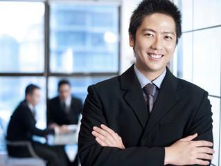 We are seeking for a Technical Sales Supervisor (Feedmill/Premix/Vet/Trading company segment)