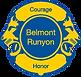 Belmont W. Runyon LOGO.png