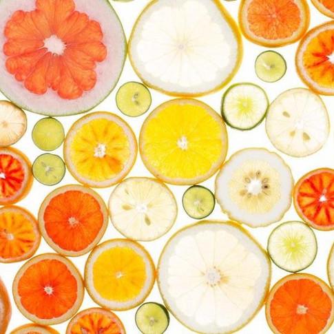 Citrus Extracts