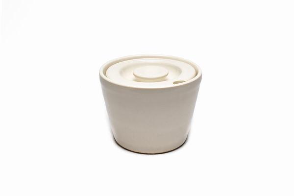 mano ceramics-44.jpg