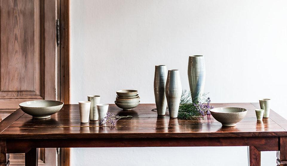 007_MANOceramics_pottery.jpg