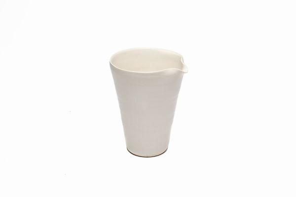 mano ceramics-38.jpg