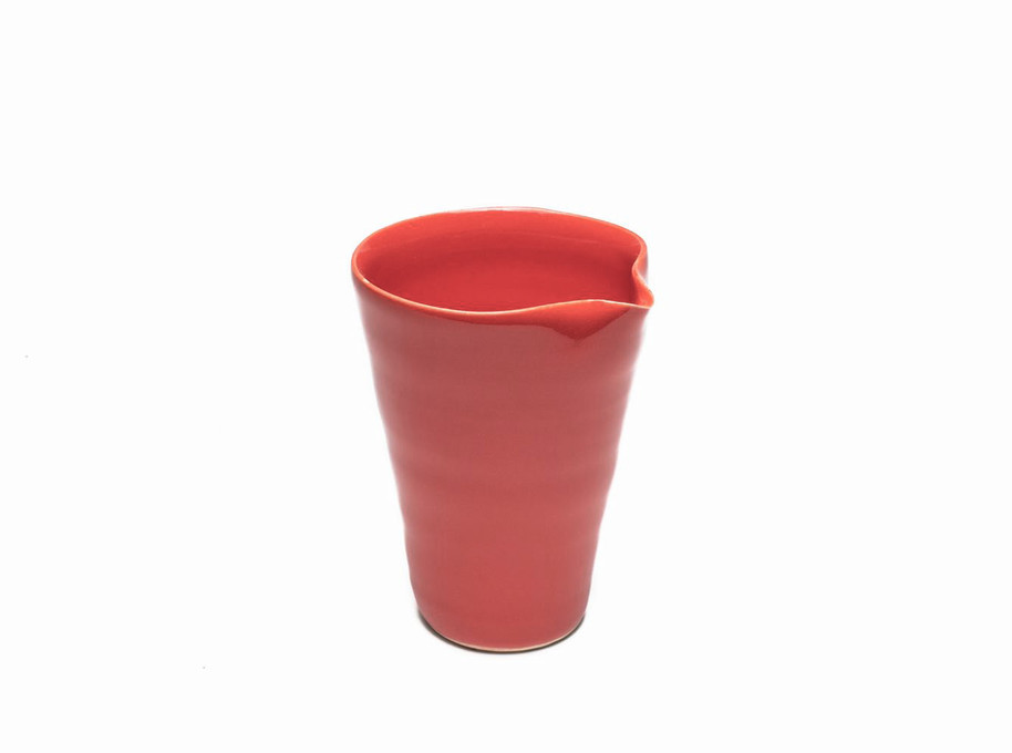 mano ceramics-35a.jpg