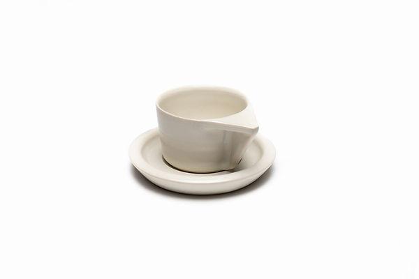 mano ceramics-43.jpg