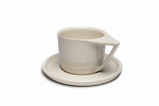 mano ceramics-26.jpg