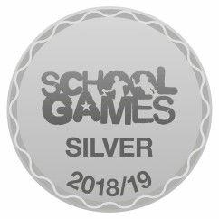 SG-L1-3-mark-silver-2018-19-1 (1).jpg