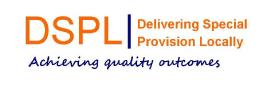 DSPL3 logo.png