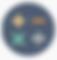 79-792168_calculator-icon-math-icon-png-