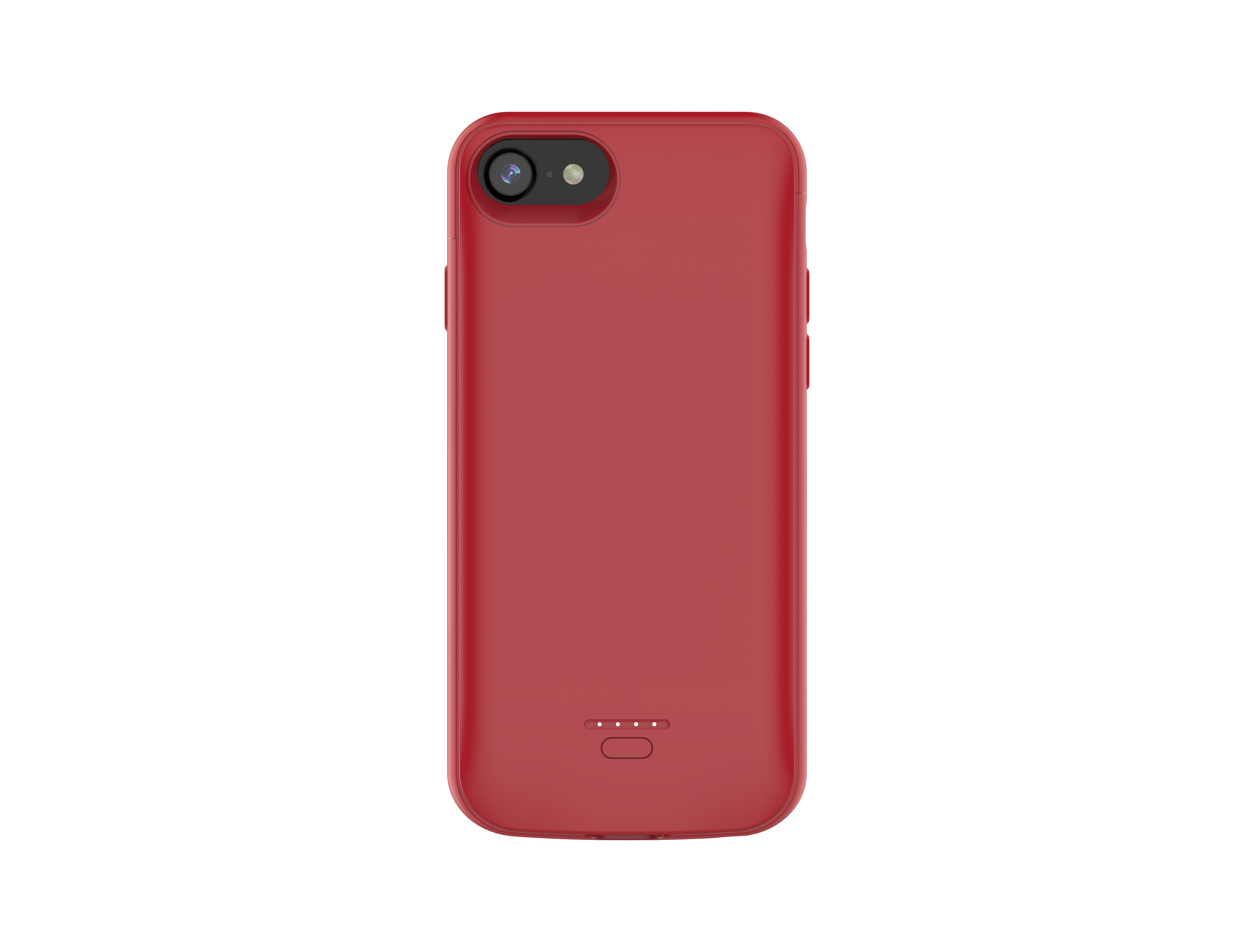 low priced 3719f c47a4 Power case for iPhone