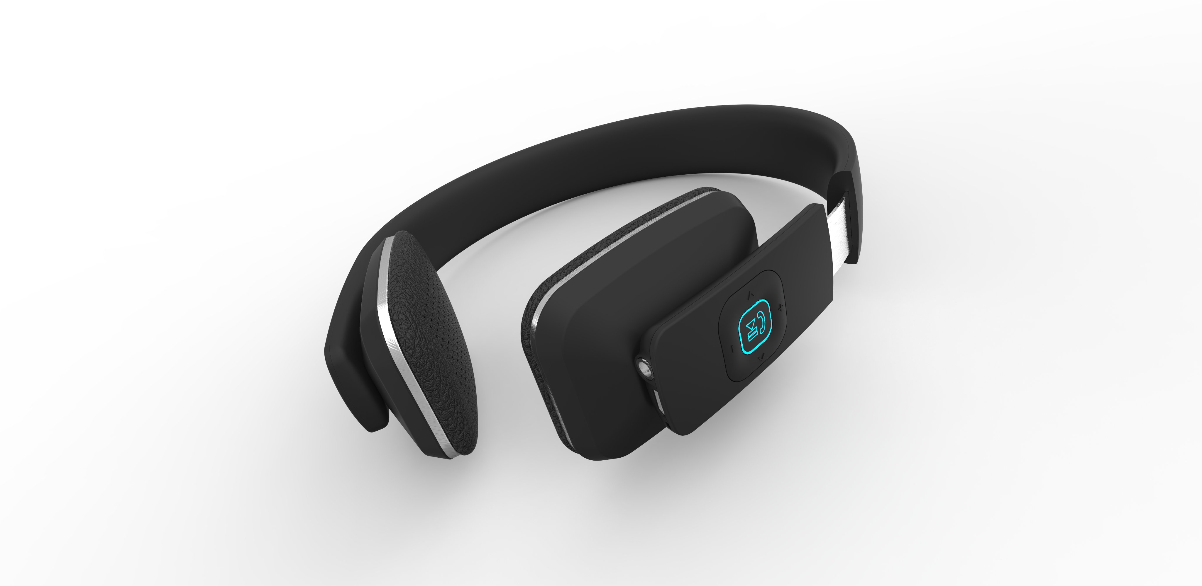 9f48b0d2d74 Royal Bluetooth Headphone. Compatible with any Bluetooth enabled devices.
