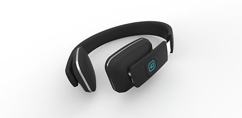 Royal Bluetooth Headphone