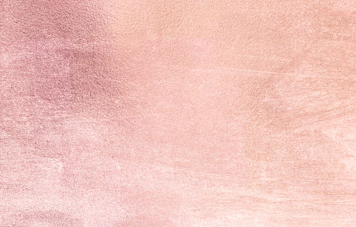 Rose wall gold background texture  indus