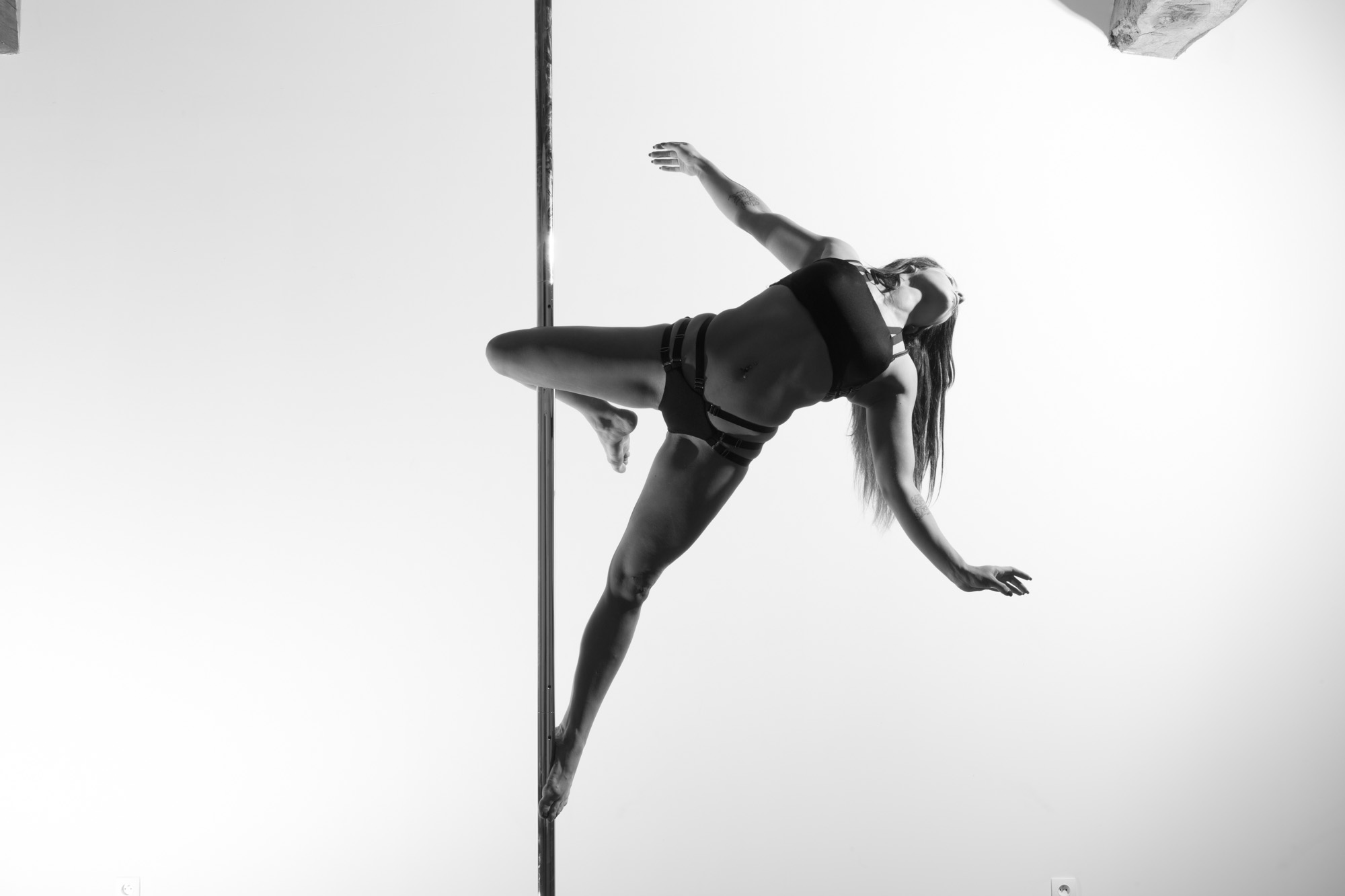 Morgane pole danse-898-50