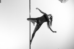 Morgane pole danse-898-50