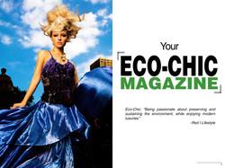 SEPTEMBER+2010+ISSUE2+copy.jpg