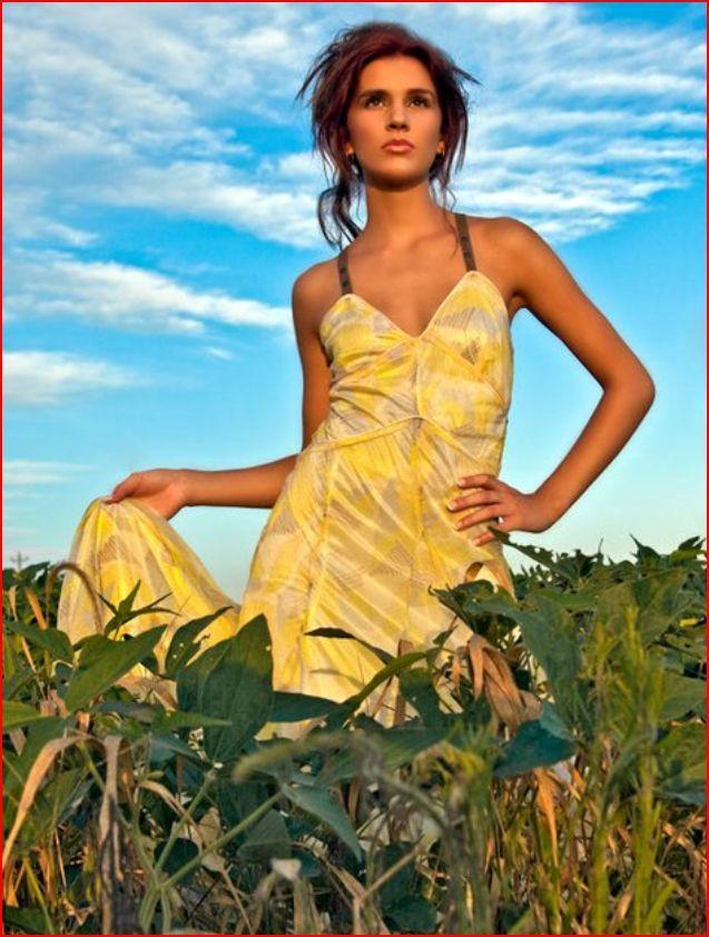 cornfield..JPG