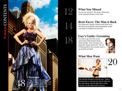 SEPTEMBER+2010+ISSUE5+copy.jpg