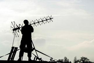 Antenna Installation.jpg