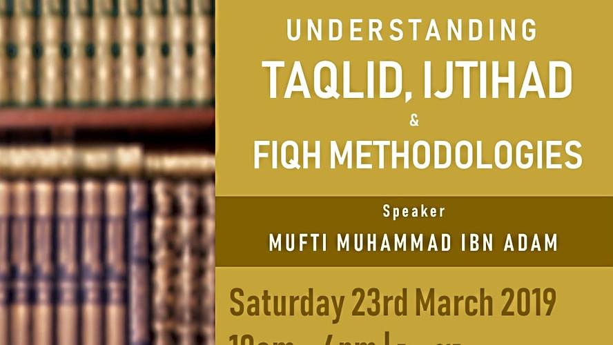 Taqlid Poster_edited.jpg