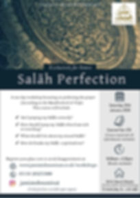 salah perfection poster.jpg