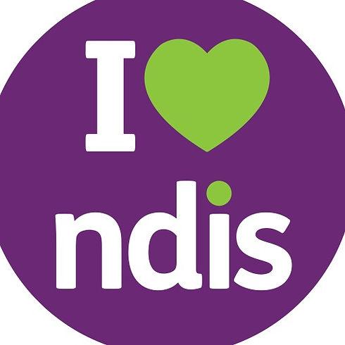 NDIS%202_edited.jpg