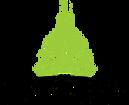 rsz_420dc_color_logo_trans.png