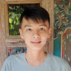 Felix-Yuno-e1598373113589.jpg