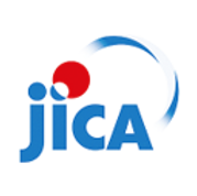 20200928 JICA Logo SI.png