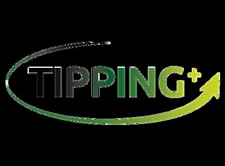 20201202 Tipping Logo.png