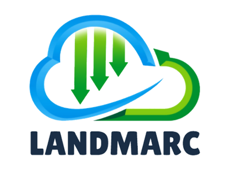 20201202 Landmarc logo.png