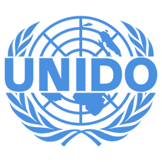 20201127 logo_unido.png
