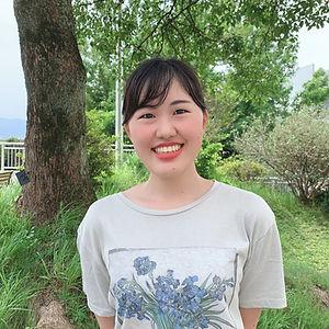 20200727, Reina Hiro, RH.jpeg