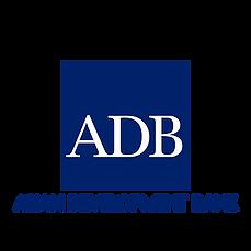 20200928 ADB Logo SI.png