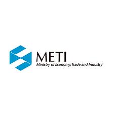 20201202 METI logo.png