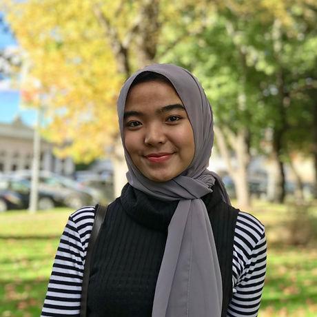 20201002, Amanda Puspa Ramadhani.jpg