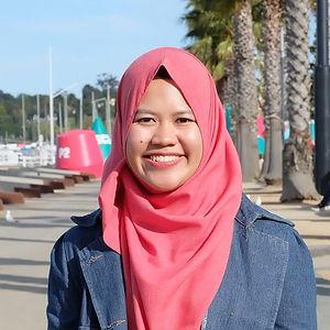 20200724-Siti-Nurlaila-Indriani-SI-rotat