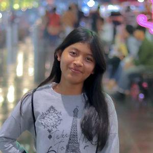 20200807, Netri Andiyani.jpeg