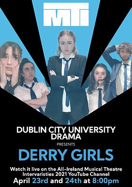 DCU Show Poster.png