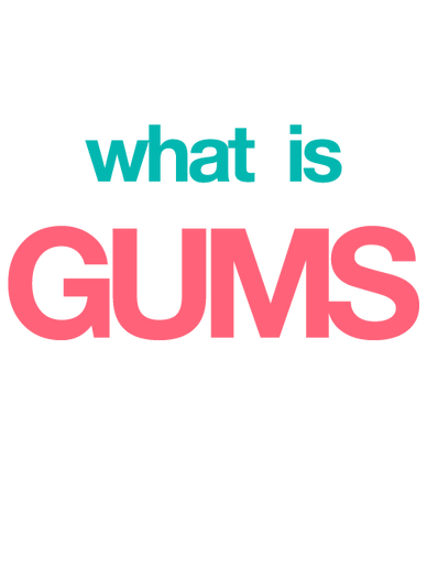 What is GUMS Strip 2.png