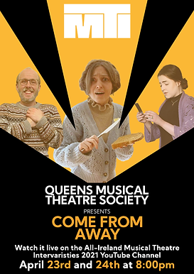 QUEENS Show Poster.png