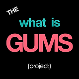 what is gums logo.png