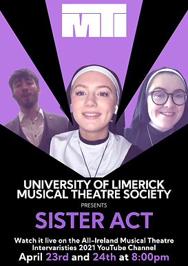UL Show Poster.png