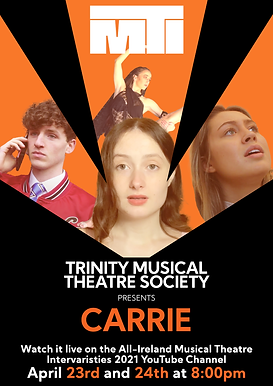 TRINITY Show Poster.png